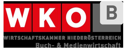 Wirtschaftskammer Niederösterreich - Fachgruppe Buchhandlung